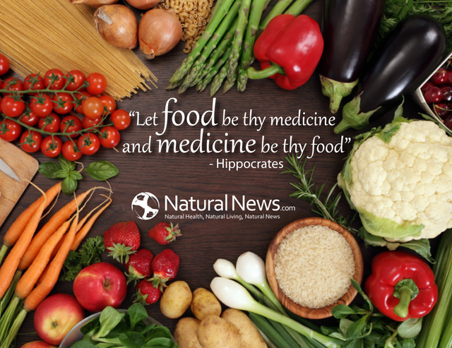 Quote-Food-Be-Thy-Medicine-Hippocrates