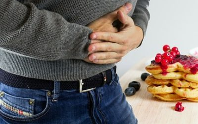 How Chiropractic Treatment Can Eliminate Certain Digestive Problems